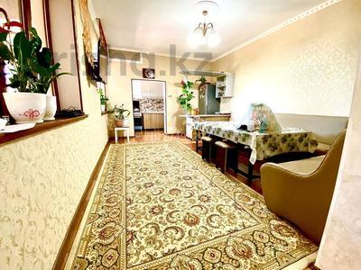 8-комнатный дом, 218.6 м², 6 сот., Жургенова 87 за 36.5 млн 〒 в  — фото 17