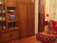 5-комнатный дом, 150 м², 6 сот., Южная промзона 2 за 7 млн 〒 в