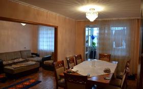 5-комнатная квартира, 102 м², 2/10 этаж, Ледовского 39 за 19 млн 〒 в Павлодаре