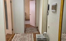 2-комнатная квартира, 60 м², 2/10 этаж, мкр Юго-Восток, Гульдер 2 74 за 19.3 млн 〒 в Караганде, Казыбек би р-н