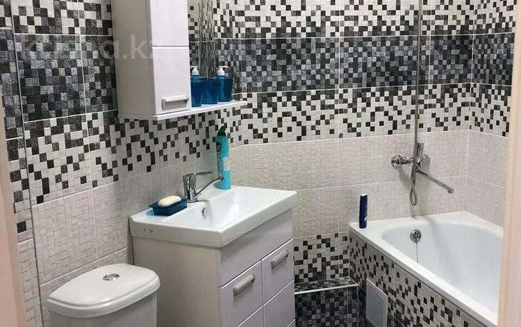 2-комнатная квартира, 47 м² посуточно, Фурманова-Назарбаева 135 — Аль Фараби за 8 000 〒 в Алматы, Медеуский р-н