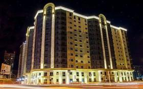 1-комнатная квартира, 63 м², 5/13 этаж, мкр Алмагуль, Розыбакиева 247 — Розыбакиева за 42.5 млн 〒 в Алматы, Бостандыкский р-н