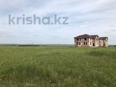 Участок 10 соток, Молбаза за 3 млн 〒 в Щучинске