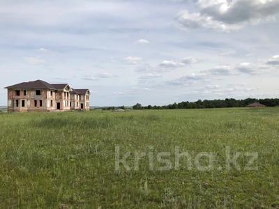 Участок 10 соток, Молбаза за 3 млн 〒 в Щучинске — фото 2