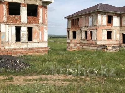 Участок 10 соток, Молбаза за 3 млн 〒 в Щучинске — фото 5