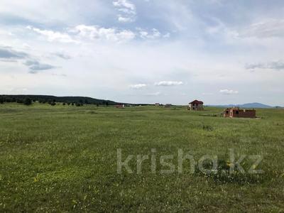 Участок 10 соток, Молбаза за 3 млн 〒 в Щучинске — фото 6