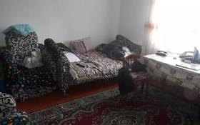 5-комнатный дом, 85 м², 6.9 сот., Есей би за 12 млн 〒 в Таразе