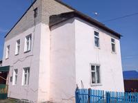 5-комнатный дом, 109 м², 10 сот., Ул. Карагайлы 10 за 18 млн 〒 в Семее