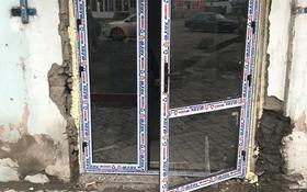 Офис площадью 32 м², Ташкентская 84 — Абая за 80 000 〒 в Таразе