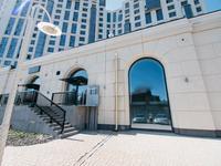 Помещение площадью 179 м², Наркескен 1 за 1 млн 〒 в Нур-Султане (Астане), Есильский р-н