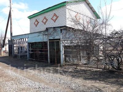 Дача с участком в 8 сот., Акжар 2 за 5.5 млн 〒 в Актобе, Старый город