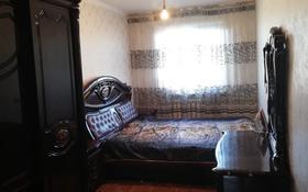 3-комнатная квартира, 58 м², 5/5 этаж, 408 квартал 14 — Бозтаева за 10.4 млн 〒 в Семее