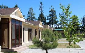 2-комнатный дом, 65 м², 1.5 сот., Чолпон-Ата за 25.8 млн 〒