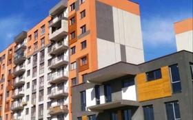 1-комнатная квартира, 44 м², 3/10 этаж, мкр Шугыла, Жунисова 10к17 за 15.5 млн 〒 в Алматы, Наурызбайский р-н