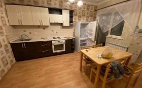 2-комнатная квартира, 60 м², 23/24 этаж, 23-15 ул за 22.3 млн 〒 в Нур-Султане (Астана), Алматы р-н