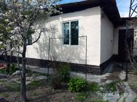 3-комнатный дом, 47.2 м², 2.5 сот.