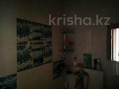 3-комнатная квартира, 5/5 этаж, Менделеева 15 — Менделеева за ~ 8.2 млн 〒 в Усть-Каменогорске — фото 4