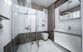 3-комнатная квартира, 69 м², 7/9 этаж, Инджекум 1 — Авсаллар за 45.6 млн 〒 в