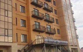 2-комнатная квартира, 81.9 м², 5/8 этаж, Ж.Тлеулина 98 за ~ 27.6 млн 〒 в Кокшетау