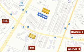 2-комнатная квартира, 79.9 м², 4/7 этаж, 31Б мкр, 31Б мкр за ~ 12.8 млн 〒 в Актау, 31Б мкр