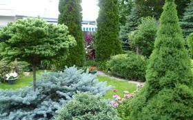 1-комнатный дом посуточно, 55 м², Ватутина 15 — Доватора за 30 000 〒 в Алматы, Медеуский р-н