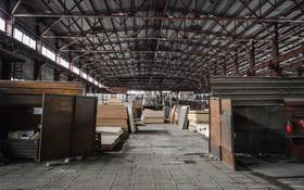 Завод 1 га, Заводская 5 за 230 млн 〒 в Петропавловске