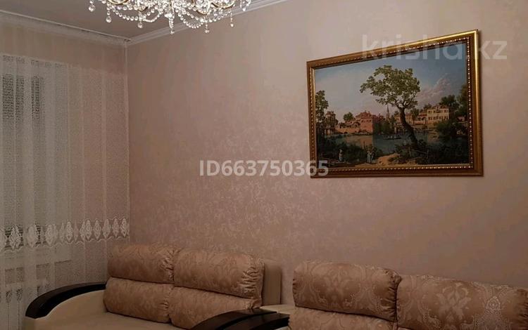 1-комнатная квартира, 43 м², 1/7 этаж, 38 УЛИЦА 4 за 20 млн 〒 в Нур-Султане (Астане), Есильский р-н
