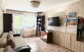 2-комнатная квартира, 46 м², 4/5 этаж, Беспалова 47 за 13.3 млн 〒 в Усть-Каменогорске