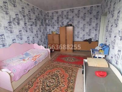 3-комнатный дом, 174 м², 10 сот., Киевский за 20.4 млн 〒 в Костанае