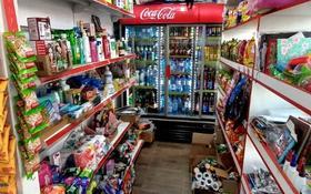 Магазин площадью 55 м², мкр Шугыла 341 за 42 млн 〒 в Алматы, Наурызбайский р-н