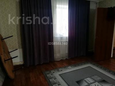 3-комнатный дом, 56 м², мкр Юго-Восток за 12 млн 〒 в Караганде, Казыбек би р-н — фото 10