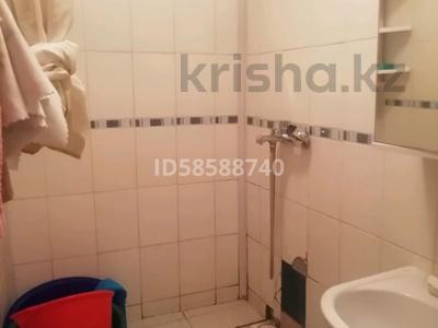 3-комнатный дом, 56 м², мкр Юго-Восток за 12 млн 〒 в Караганде, Казыбек би р-н — фото 2