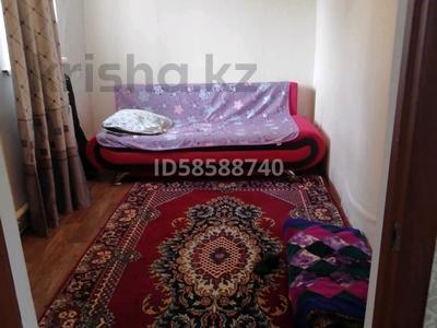 3-комнатный дом, 56 м², мкр Юго-Восток за 12 млн 〒 в Караганде, Казыбек би р-н — фото 8