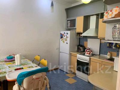 2-комнатная квартира, 75 м², 2/3 этаж, проспект Тауке хана — Гоголя за 15 млн 〒 в Шымкенте — фото 2