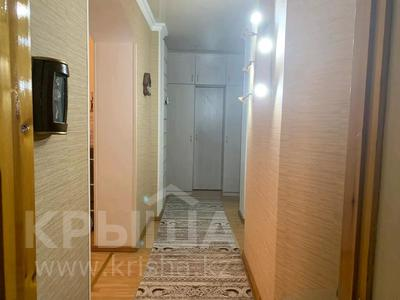 2-комнатная квартира, 75 м², 2/3 этаж, проспект Тауке хана — Гоголя за 15 млн 〒 в Шымкенте — фото 4