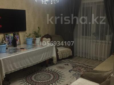 2-комнатная квартира, 50 м², 4/5 этаж посуточно, Найманбаева 128 — Момышулы за 10 000 〒 в Семее — фото 4