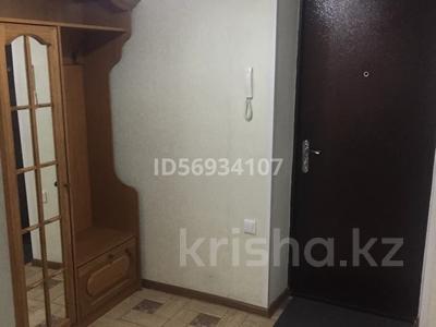 2-комнатная квартира, 50 м², 4/5 этаж посуточно, Найманбаева 128 — Момышулы за 10 000 〒 в Семее — фото 9