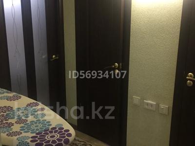 2-комнатная квартира, 50 м², 4/5 этаж посуточно, Найманбаева 128 — Момышулы за 10 000 〒 в Семее — фото 10