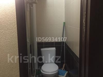 2-комнатная квартира, 50 м², 4/5 этаж посуточно, Найманбаева 128 — Момышулы за 10 000 〒 в Семее — фото 14