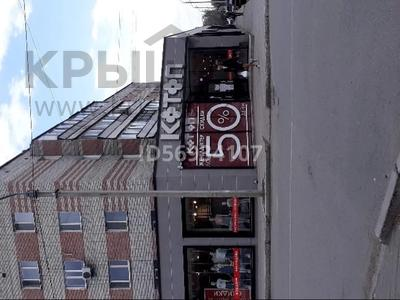 2-комнатная квартира, 50 м², 4/5 этаж посуточно, Найманбаева 128 — Момышулы за 10 000 〒 в Семее — фото 15
