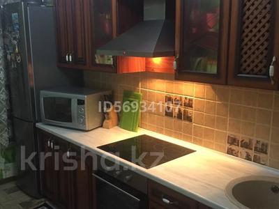 2-комнатная квартира, 50 м², 4/5 этаж посуточно, Найманбаева 128 — Момышулы за 10 000 〒 в Семее — фото 2