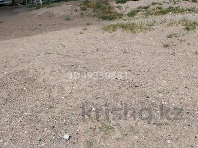 Участок 0.023 га, 5 микрорайон 15б за ~ 2 млн 〒 в Капчагае — фото 2