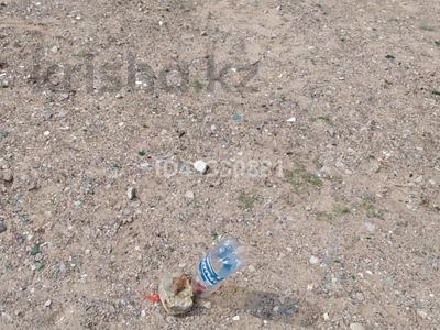 Участок 0.023 га, 5 микрорайон 15б за ~ 2 млн 〒 в Капчагае — фото 3