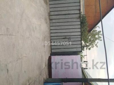 Дача с участком в 12 сот., Улица Грушовая 130 за 14 млн 〒 в Талгаре — фото 13