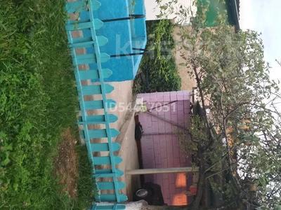 Дача с участком в 12 сот., Улица Грушовая 130 за 14 млн 〒 в Талгаре — фото 14