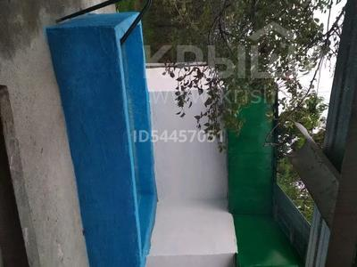 Дача с участком в 12 сот., Улица Грушовая 130 за 14 млн 〒 в Талгаре — фото 19