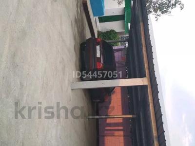 Дача с участком в 12 сот., Улица Грушовая 130 за 14 млн 〒 в Талгаре — фото 20