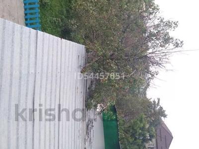 Дача с участком в 12 сот., Улица Грушовая 130 за 14 млн 〒 в Талгаре — фото 25
