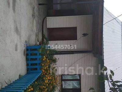 Дача с участком в 12 сот., Улица Грушовая 130 за 14 млн 〒 в Талгаре — фото 27