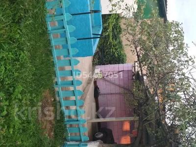 Дача с участком в 12 сот., Улица Грушовая 130 за 14 млн 〒 в Талгаре — фото 28